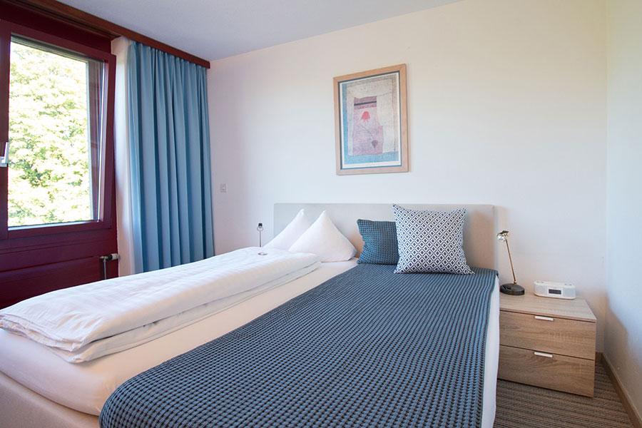 Bild normal Einzelzimmer Standart-Park-Hotel Inseli-cr-3226-900x600