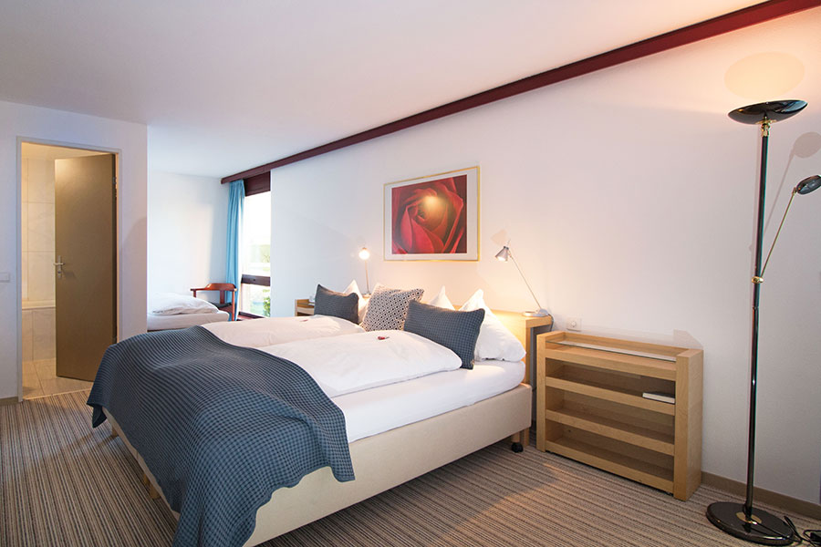 Bild normal Familienzimmer-Park-Hotel Inseli-overview-900x600