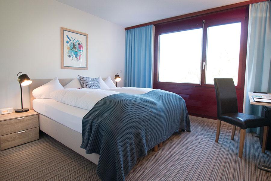 Bild normal Doppelzimmer Standard-Park-Hotel Inseli-cr-3174-900x600
