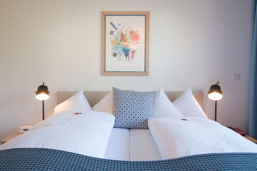 Bild normal Doppelzimmer Standard-Park-Hotel Inseli-Untitled 1-900x600