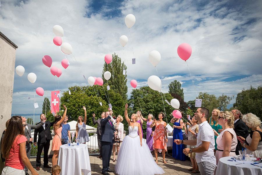 Bild-normal-Hochzeit-Park-Hotel-Inseli-cr442-900x600