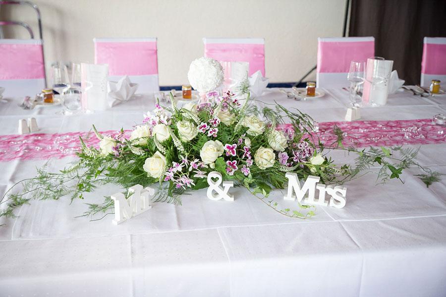 Bild-normal-Hochzeit-Park-Hotel-Inslei-cr023-900x600