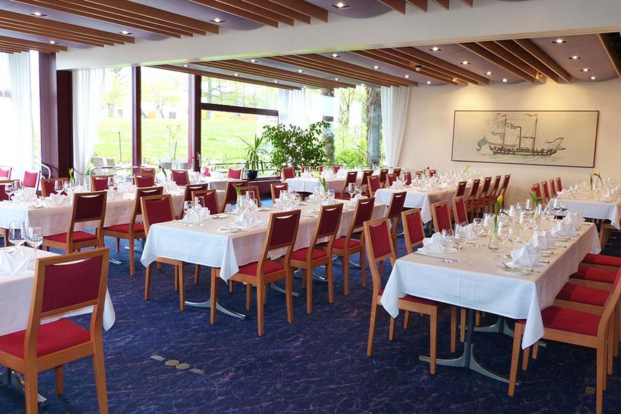 Bild-normal-Räumlichkeiten-Rotisserie-Feiern-Park-Hotel-Inseli-13-1000x600