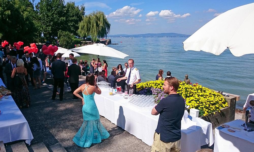 Intro-Feiern-Park-Hotel-Inslei-cr84941000x600