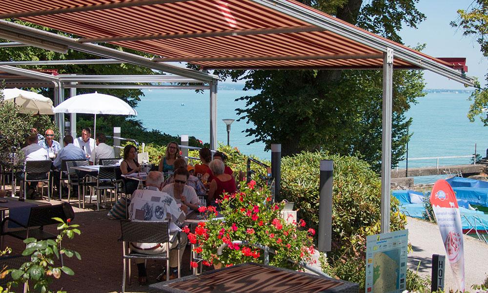 Intro Seeterrasse-Aussicht-Ferien-Park-Hotel Inseli-MG_0244-1000x600