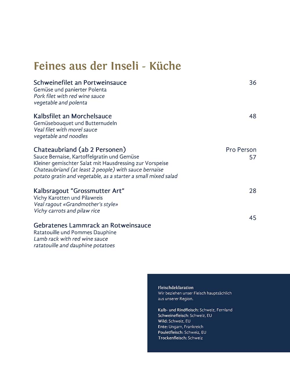 NEUES FORMAT_Speisekarte November 2019_Inseli-3