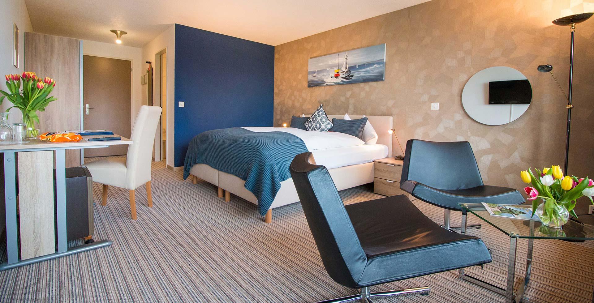 Slide Hotelzimmer-Entspannung-Park-Hotel Inseli-MG_1541-1920x980