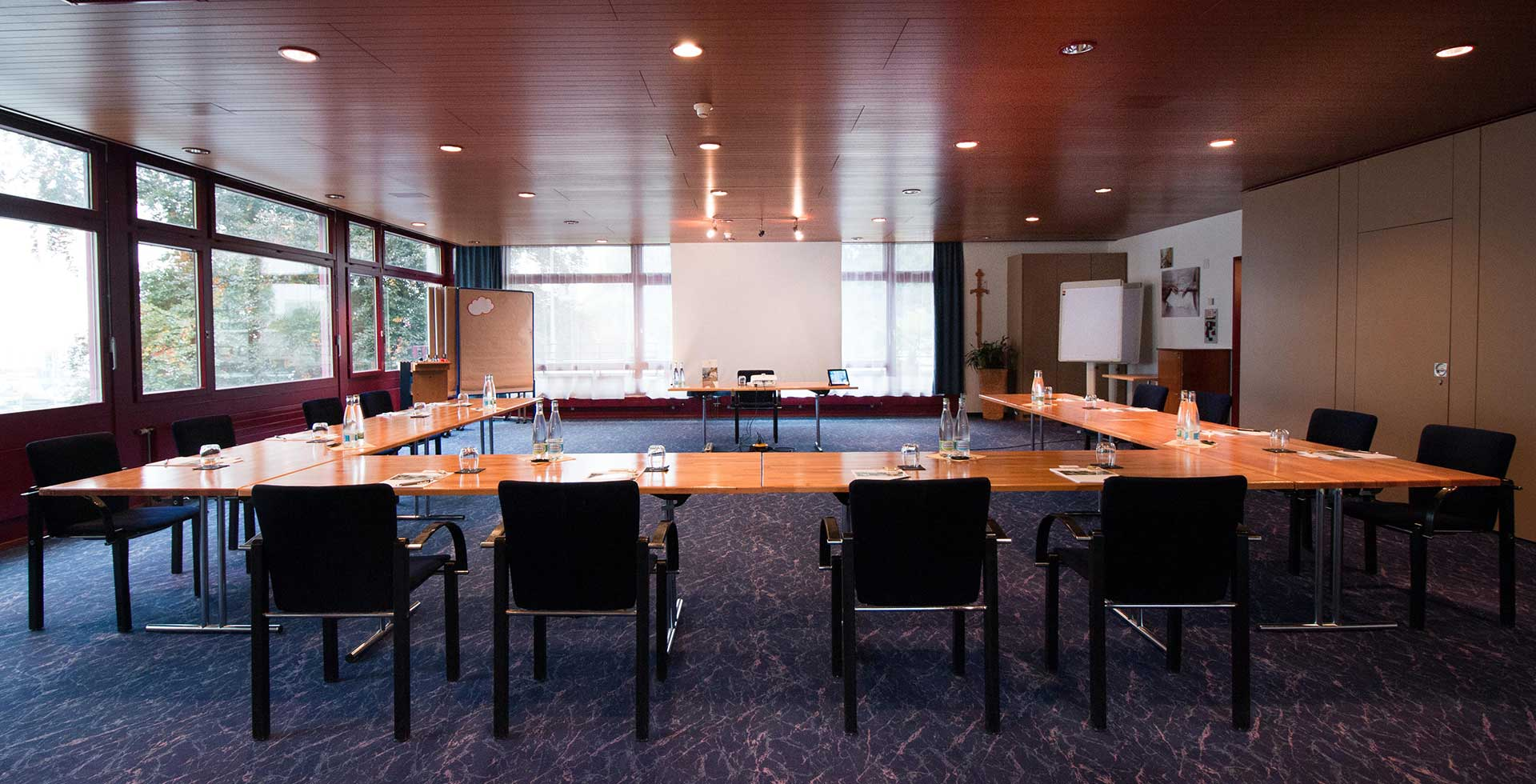 Slide Start-Seminar-Event-Park-Hotel Inseli-cr-2891-1920x980