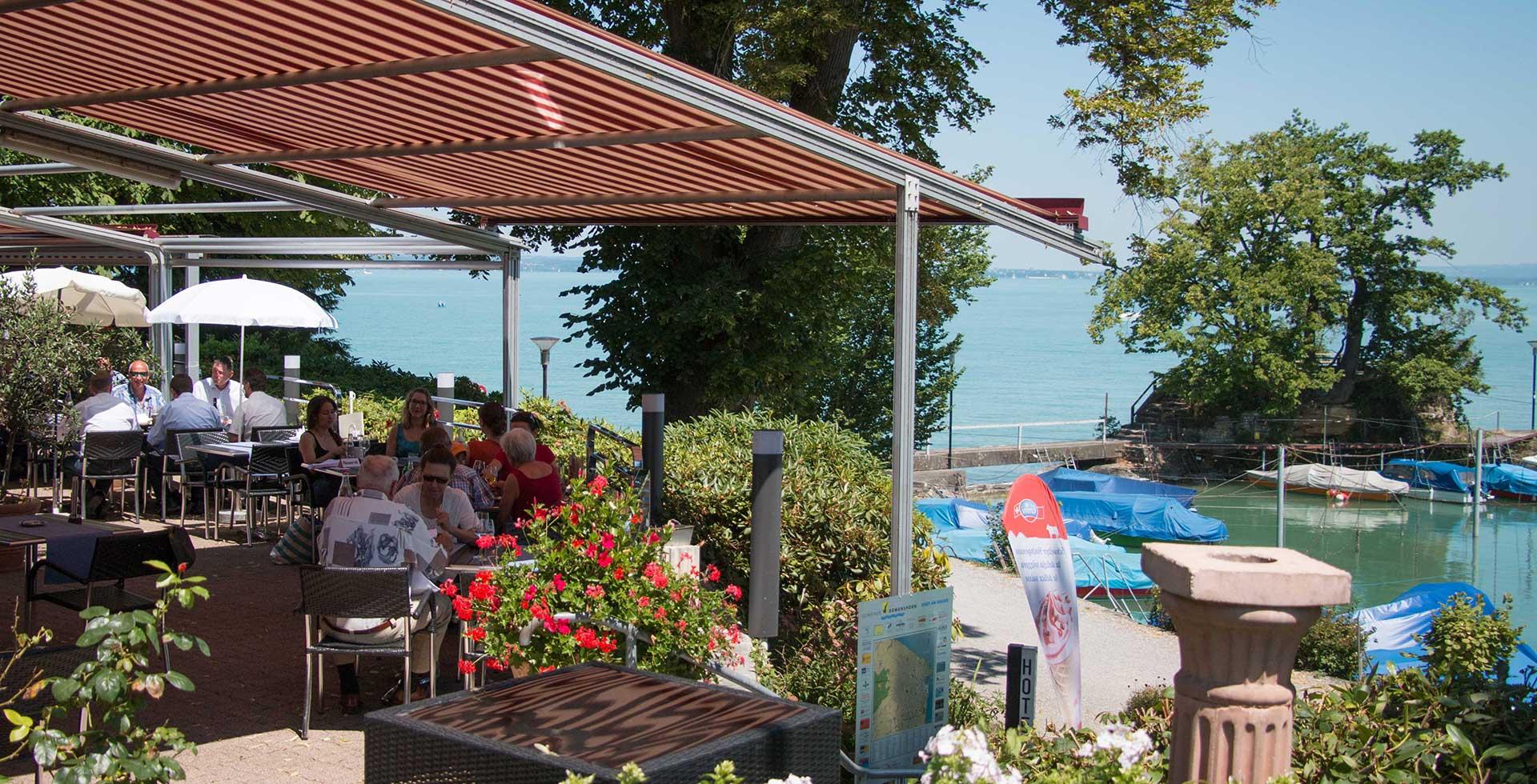 Slide-Terrasse-Park-Hotel-Inseli-MG_0244-1920x980