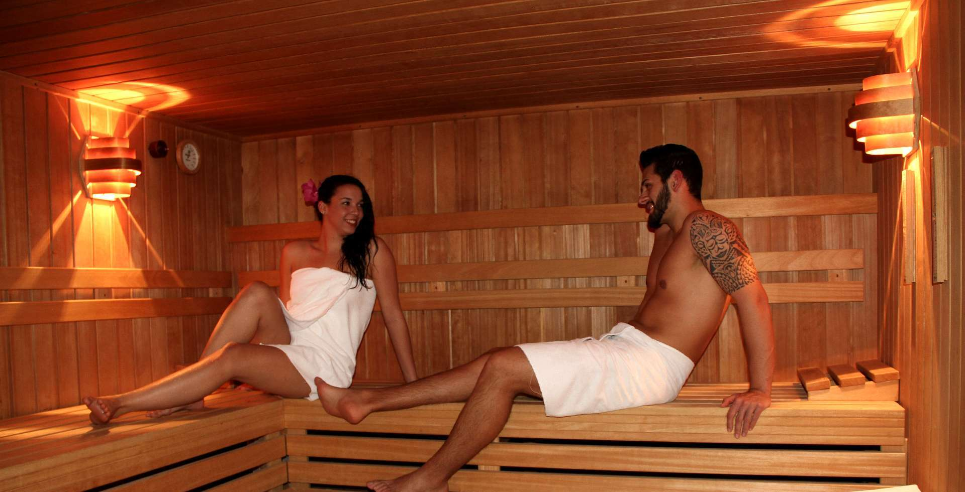 Slide Wellness - Park-Hotel Inseli - IMG_8501 - 1920x980
